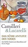 Das süße Antlitz des Todes - Andrea Camilleri