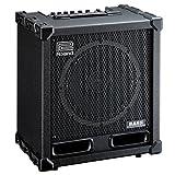 Cube-120XL Bass Combo