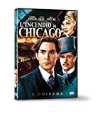 L'incendio di Chicago [IT Import]