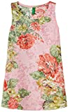 United Colors of Benetton Baby Girls' Dr...