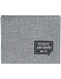 efa75f3db7f Amazon.es  John Smith - Accesorios  Equipaje