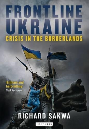 frontline-ukraine-crisis-in-the-borderlands