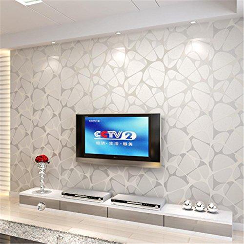 jiaqam-papel-pintado-moderno-simple-3d-patron-de-patron-de-cobblestone-no-tejido-dormitorio-dormitor