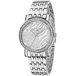 Just Cavalli Damen Armbanduhr Moon R7253103715