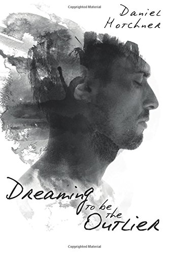 dreaming-to-be-the-outlier