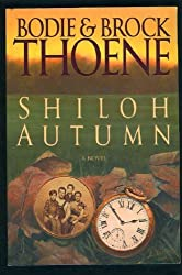 Shiloh Autumn