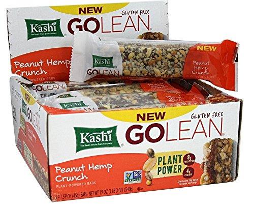 kashi-golean-pianta-alimentato-esclude-lo-scricchiolio-della-canapa-dellarachide-12-bar