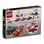 Lego-Juniors-Cars