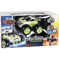 Xtrem Raiders-Aqua Ranger 1:12