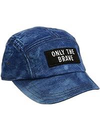 Amazon.it  Diesel - Cappelli e cappellini   Accessori  Abbigliamento 894454e6e042