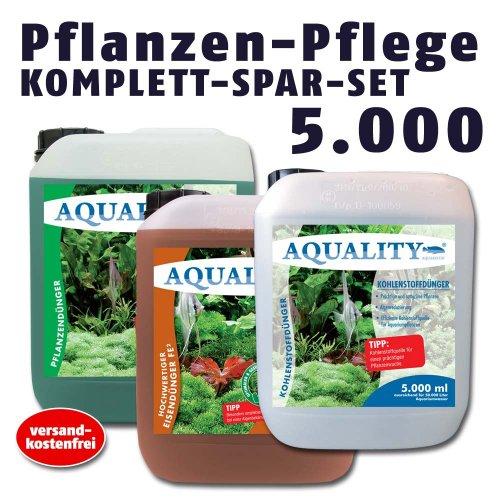 aquality-pflanzen-pflege-komplett-spar-set-5000-gratis-lieferung-innerhalb-deutschlands-perfekte-pfl