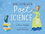 Ada Lovelace, Poet of Science: The First...