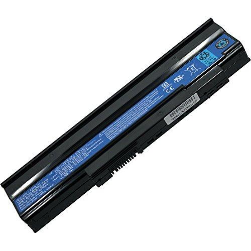 Tree.NB Batería del Ordenador portátil para Acer Extensa 5635 5420 5630 5210 5220 5235 5620 5635 Gateway NV40 NV42 NV44 NV48 Series AS09C31 AS09C71 AS09C75
