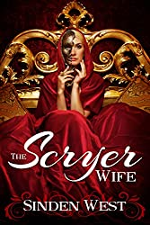 The Scryer Wife