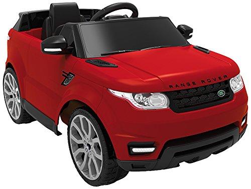 range-rover-vehiculo-sport-6v-famosa-800009611