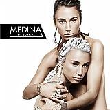 Songtexte von Medina - We Survive