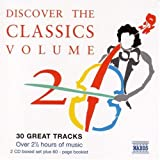Discover Classical Music II