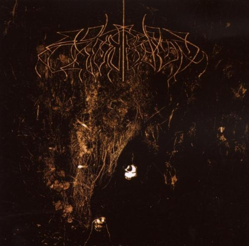 Two Hunters by Wolves In The Throne Room (2007-09-25)