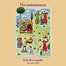 Scheherazade & Other Stories (180 Gr Vinyl) [Vinyl LP] [Vinyl LP]