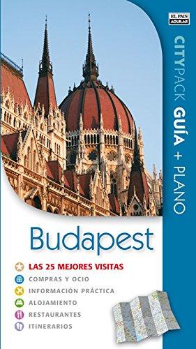 Budapest por From Aguilar