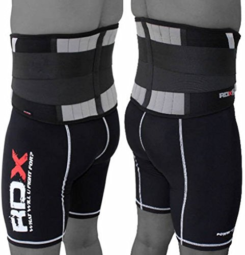RDX-Pain-Relief-Lumbar-Gym-Belt-Lower-Back-Brace-Support-Exercise-Fitness-Training-Weight-Lifting-Belts
