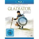 Gladiator Se