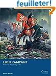 Lion Rampant - Medieval Wargaming Rules-