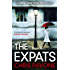 The Expats (English Edition)