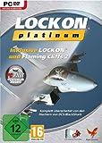 Produkt-Bild: Lock On Platinum (PC)