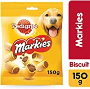Pedigree Markies, Dog Treats, 30 x 150g