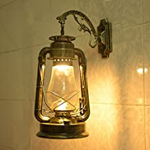 Amazon.fr : lampe petrole ancienne