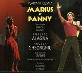 """Afficher """"Marius et Fanny"""""""
