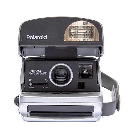 polaroid-600-camera-90s-style-refurbished