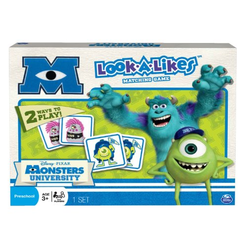 monsters-university-look-a-likes-matching-game-by-monsters-university-spin-master-games