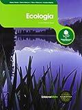 Ecologia. Per gli Ist. professionali per l'agricoltura. Con espansione online