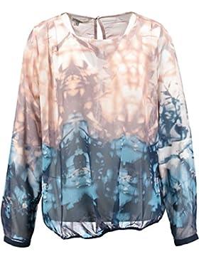 Garcia Damen Shirt M60039