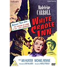 White Cradle Inn [DVD]
