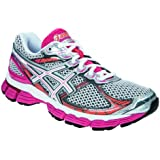 ASICS GT-3000 V2 WOMEN'S Zapatillas Para Correr