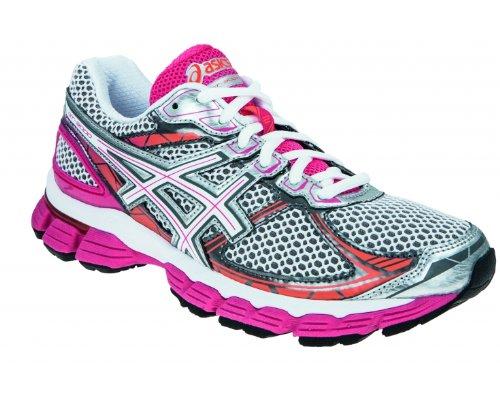asics-gt-3000-v2-womens-zapatillas-para-correr-355