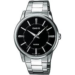 Casio Men's Watch MTP-1303PD-1AVEF