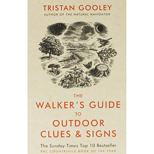 the-walkers-guide-to-outdoor-clues-and-signs