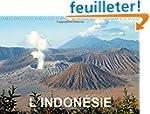 L'Indonesie: Images Fortes De Bali, D...
