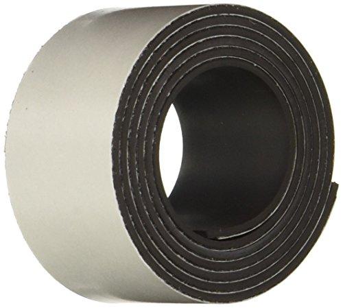 Magnetischer Klebestreifen 760 x 25 x 2 mm Magnet Klebeband