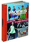 Modes et travaux, une histoire de la femme française
