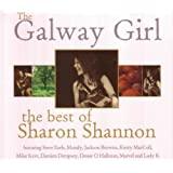 The Galway Girl: The Best of Sharon Shannon