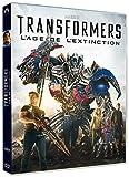 Transformers : l'âge de l'extinction / Michael Bay, réal. | Bay, Michael (1965-....). Metteur en scène ou réalisateur
