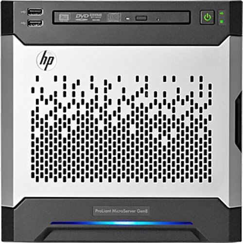 hp-enterprise-proliant-microserver-gen8-servers