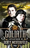 3. Léviathan - Goliath (3)