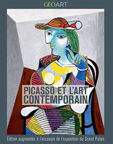 Download Picasso et l'art contemporain