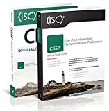 (ISC)2 CISSP Certified Information Systems Security Professional Official Study Guide...